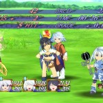 tales of symphonia chronicles hd 17