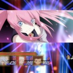 tales of symphonia chronicles hd 191