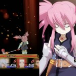 tales of symphonia chronicles hd 201