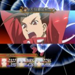 tales of symphonia chronicles hd 211