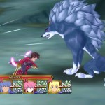 tales of symphonia chronicles hd 22