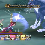 tales of symphonia chronicles hd 23
