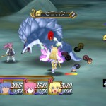 tales of symphonia chronicles hd 26