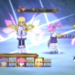 tales of symphonia chronicles hd 27