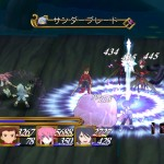 tales of symphonia chronicles hd 33