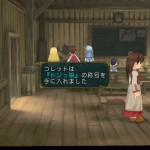tales of symphonia chronicles hd 36