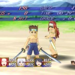 tales of symphonia chronicles hd 37