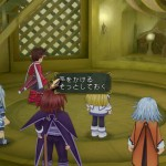 tales of symphonia chronicles hd 38