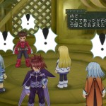 tales of symphonia chronicles hd 39