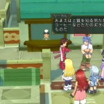 tales of symphonia chronicles hd 41