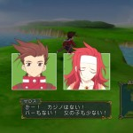 tales of symphonia chronicles hd 42