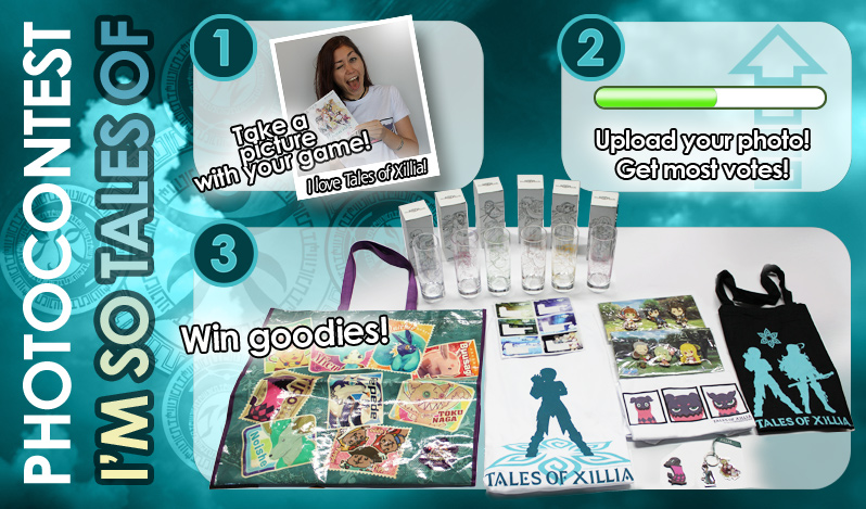 tales-of-xillia-photo-contest