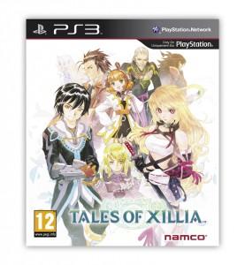 tales-of-xillia-recensione-boxart