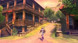 tales-of-xillia-recensione-schermata-07