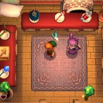 the legend of zelda a link between worlds dark world 02