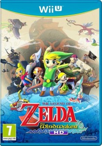 the-legend-of-zelda-the-wind-waker-hd-cover-italiana