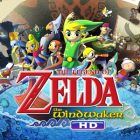 the legend of zelda the wind waker hd cover1