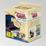the legend of zelda the wind waker hd limited edition 01