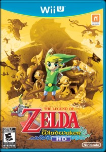 the-legend-of-zelda-the-wind-waker-hd-usa-cover