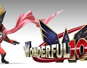 the wonderful 101 wonder red cover direct