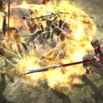 warriors orochi 3 ultimate nata 04