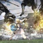 warriors orochi 3 ultimate sophitia 05