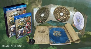 ys-memories-of-celceta-limited-edition
