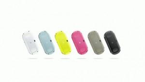 New_Sony_PS_Vita_Colors