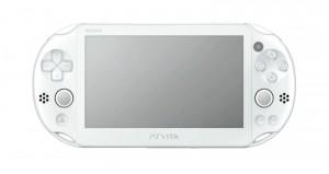 New_Sony_PS_Vita_Slim