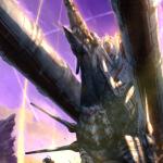 Phantasy Star Nuove Immagini TGS 011
