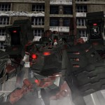 armored core verdict day 04