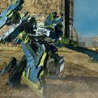 Armored Core: in arrivo il bellissimo box commemorativo con le OST della serie