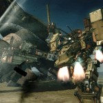 armored core verdict day 09