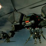 armored core verdict day 10