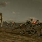 armored core verdict day 11