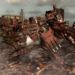 armored core verdict day 15