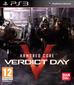 armored-core-verdict-day-ps3