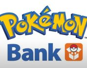 banca pokemon