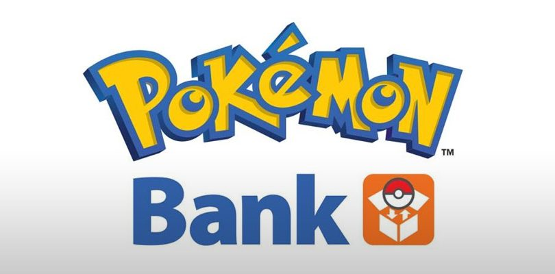 banca pokemon