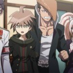 danganronpa another episode 03