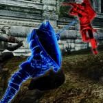 dark souls ii 09