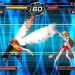 dengenki bunko fighting climax 01