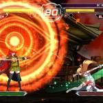 dengenki bunko fighting climax 02