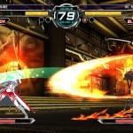 dengenki bunko fighting climax 04