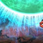 dragon ball z battle of z 01