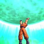 dragon ball z battle of z 02