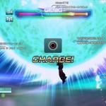 dragon ball z battle of z 05