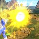 dragon ball z battle of z 31