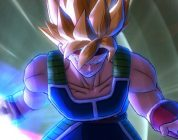 dragon ball z battle of z super saiyan bardock cover