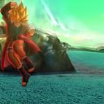 dragon ball z battle of z tgs 21